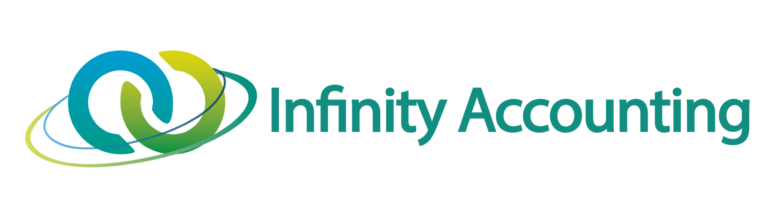 Infinity Accounting LLC